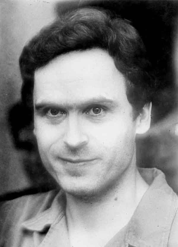 Rose Bundy Fille De Ted Bundy : bundy, fille, Bundy:, Where, Bundy's, Daughter, Today?
