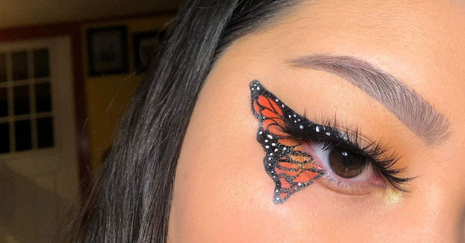 FEATURED-IMAGE-butterfly-eyeliner-Grazia-Middle-East