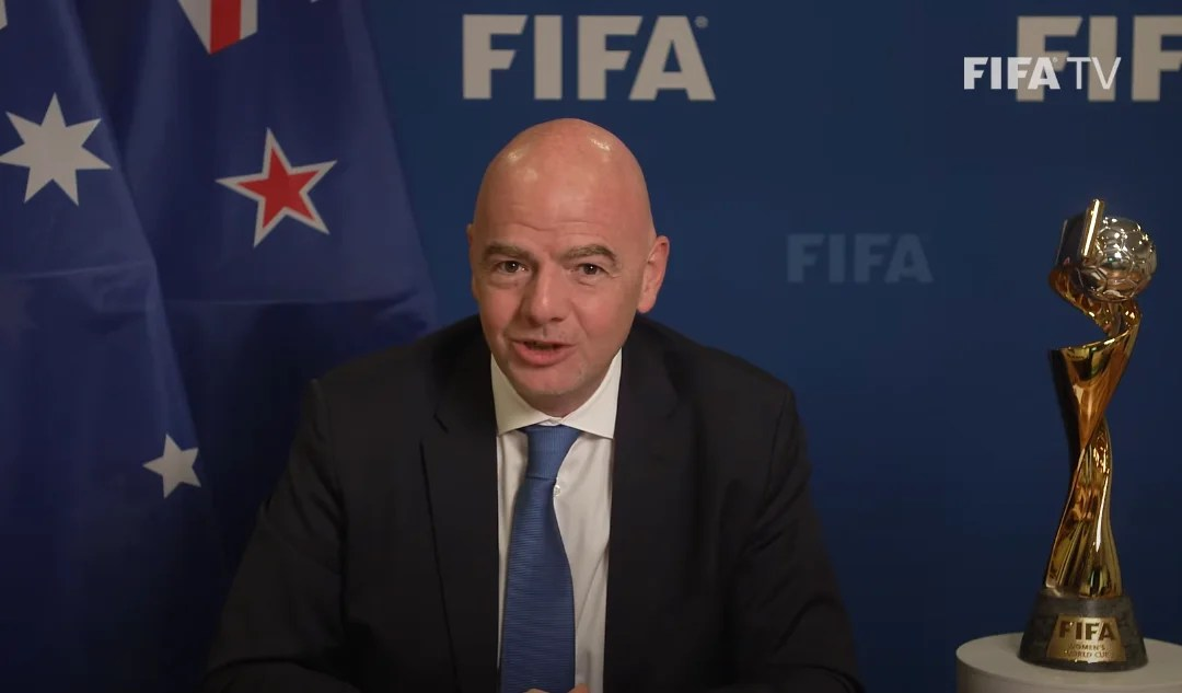featured-image-fifa-youtube