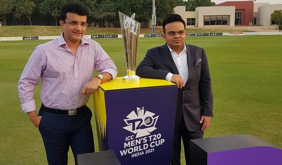 T20-World-Cup2