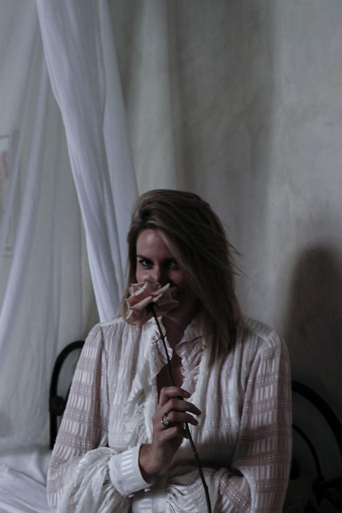 Anna-Jill Gierhards