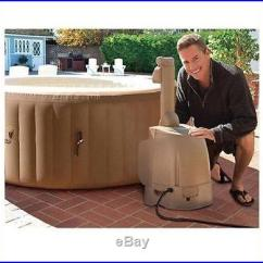 Jacuzzi Bathtub Wiring Diagram For Les Paul Style Guitar All The Hot Tubs » Blog Archive Tub Portable Outdoor Bubble Therapy Relaxing Spa ...
