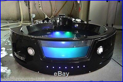 All The Hot Tubs Blog Archive NEW Indoor Hydrotherapy Whirlpool Jetted Tub Massage Bathtub
