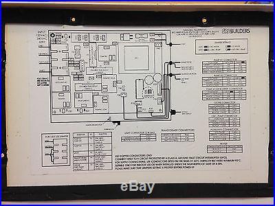 franklin electric well pump control box wiring diagram endocrine feedback loop intex pool   get free image about