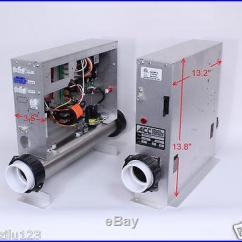 Balboa Spa Pack Wiring Diagram 2008 Chrysler Town And Country Parts Intex Pure Pump Heater ~ Elsavadorla