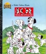 <h5>101 Dalmatians (1996)</h5><p>Disney; Film</p>