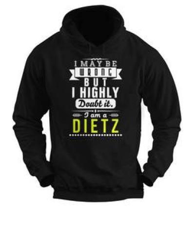 dietz-shirt