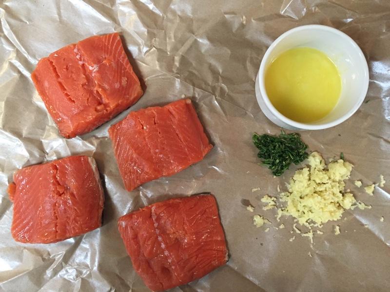 salmon-hz