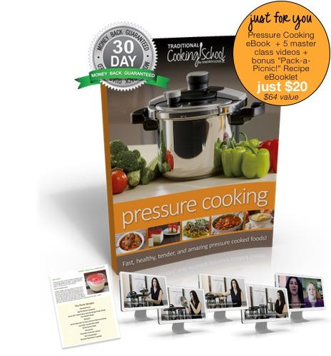 6 Best Instant Pot Resources (Real Food Only!)   You've got an Instant Pot... and kitchen life as you know it is about to drastically change! But maybe you don't know where to start? How to clean and care for your Instant Pot? What recipes actually work? When the user's manual isn't enough, try these Instant Pot resources!   AllTheNourishingThings.com