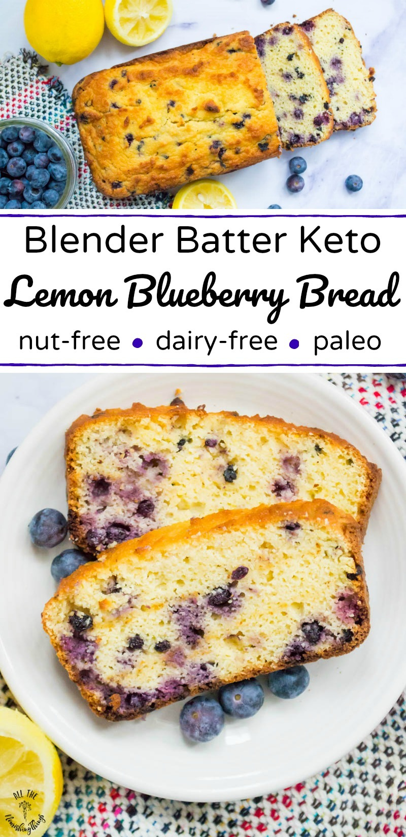 Keto Beer Bread Recipes