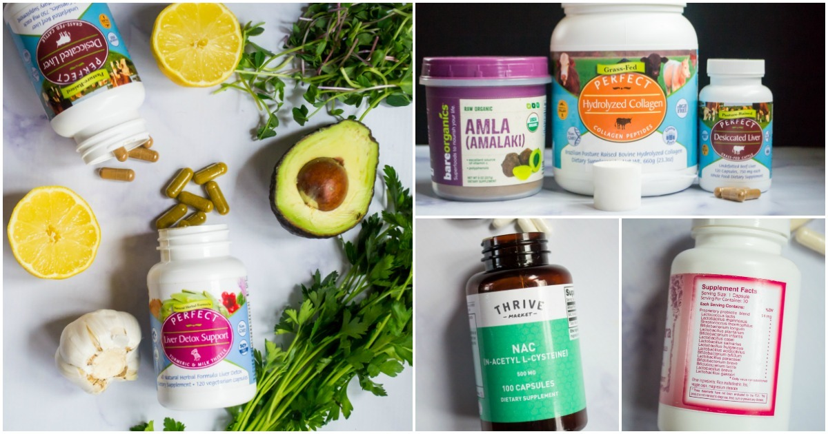 6 Ways To Support Gut Health While Taking Anti-Anxiety