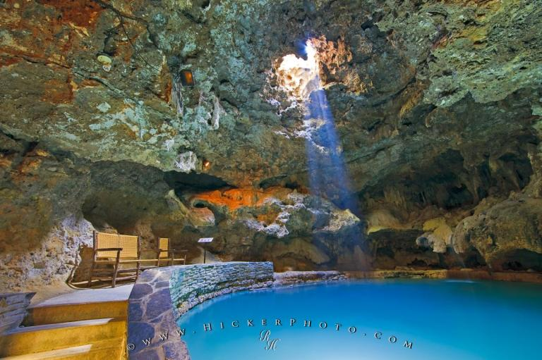 top-things-to-do-in-banff-cave-2