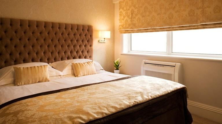 london-5-star-hotels-london-beaufort-house-2(1)