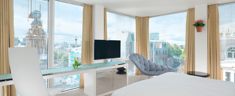 london-5-star-hotels-st-martins