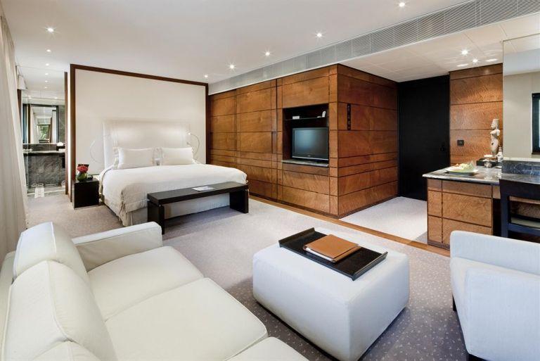 london-5-star-hotels-the-halkin-2