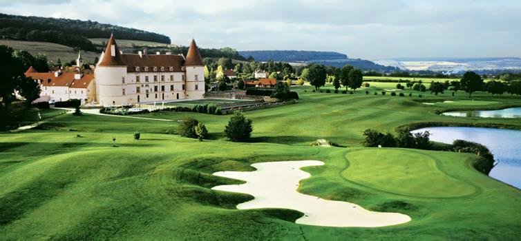 Chateau_de_Chailly_Hotel_Golf8