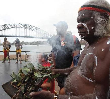 aboriginal-3