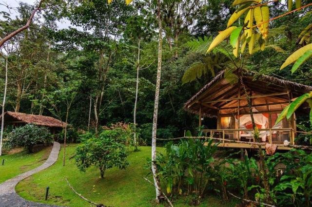 coolest-places-to-stay-cartago-costa-rica