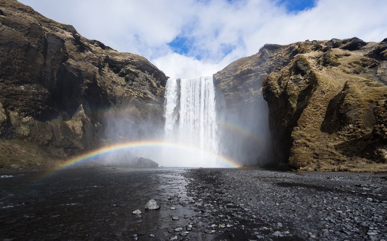 The-Best-Countries-to-Visit-solo-iceland-9