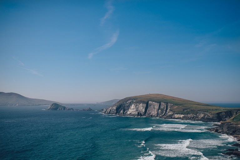 The-Best-Countries-to-Visit-solo-ireland