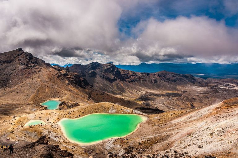 The-Best-Countries-to-Visit-solo-new-zealand-6