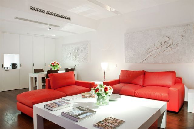 best-places-to-stay-in-milan-13