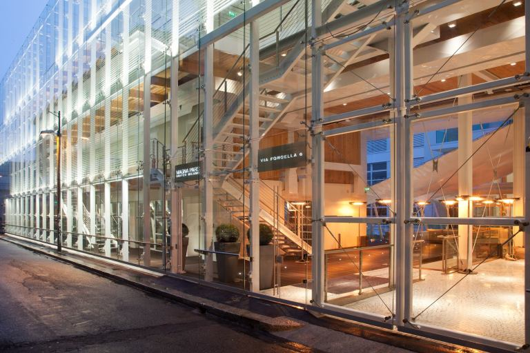best-places-to-stay-in-milan-14