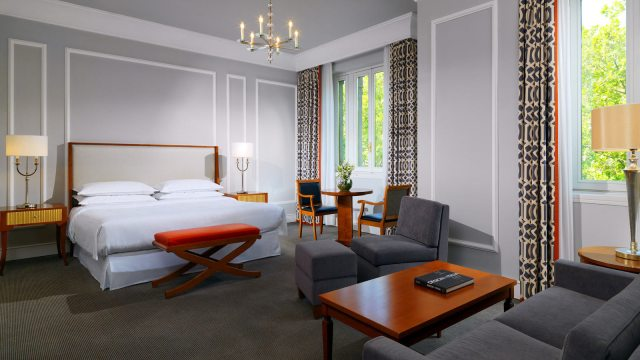 best-places-to-stay-in-milan-5