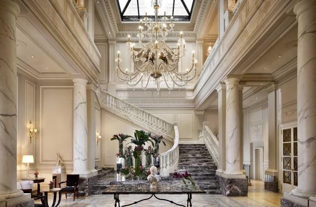 palazzo-parigi-3