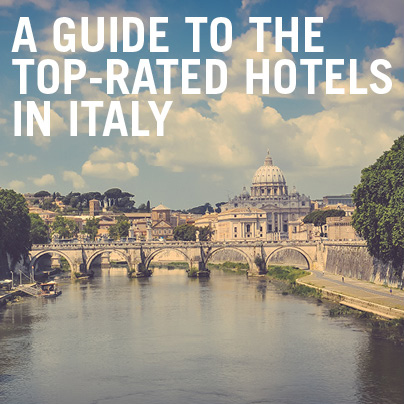 top-rated-hotels-italy-graphic