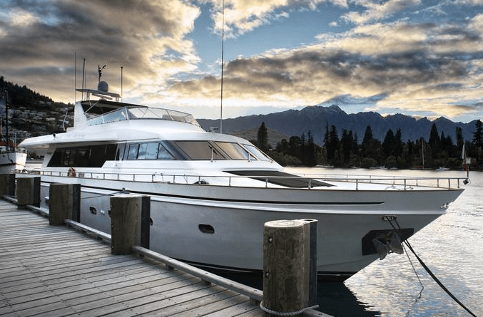 best-place-to-charter-a-boat-11-new-zealand