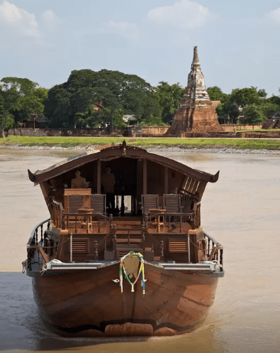 best-place-to-charter-a-boat-2-bangkok-thailand