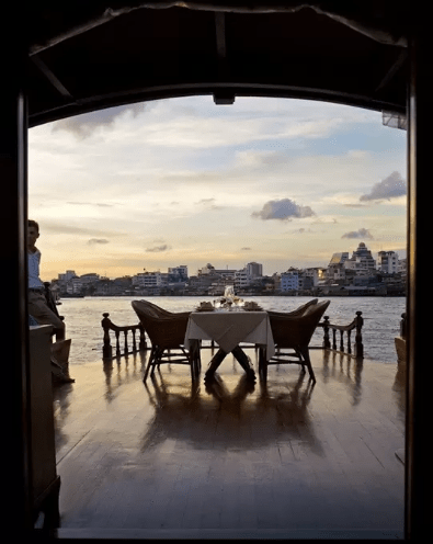 best-place-to-charter-a-boat-3-bangkok-thailand