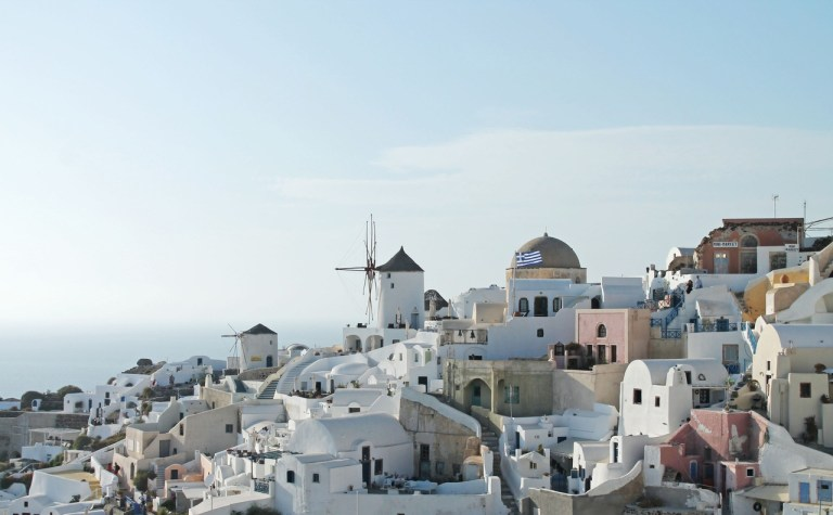 best-place-to-charter-a-boat-5-santorini-greece