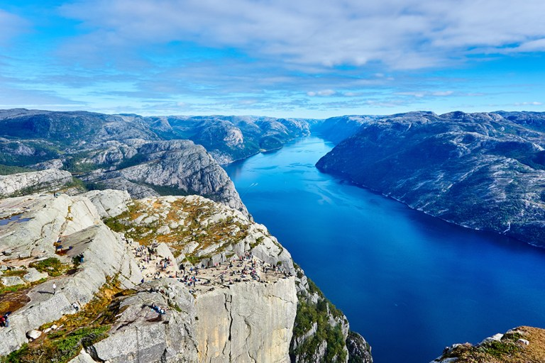 best-place-to-charter-a-boat-9-norway