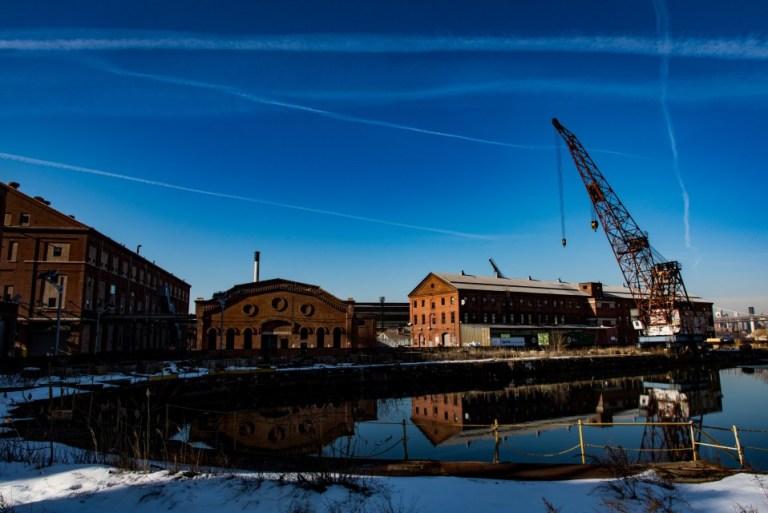 new-york-city-capital-of-sustainable-travel-brooklyn-navy-yard