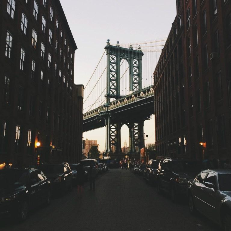 new-york-city-capital-of-sustainable-travel-dumbo