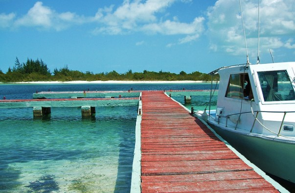 vacation on a boat, boat vacations, boat rentals