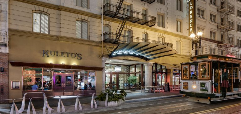 places-to-stay-in-sf-for-less-than-250-5