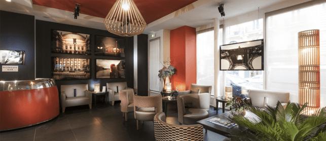 luxury-hotels-paris-10