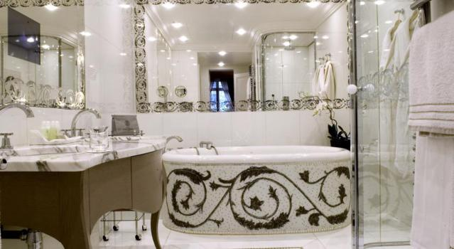 luxury-hotels-paris-9