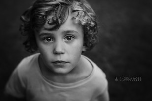 lensbaby-black-and-white-angela-ross-photography
