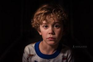 boy-portrait-ice-light-angela-ross-photography
