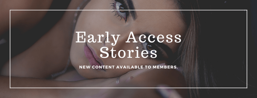 Early Access Stories – 10/04/20