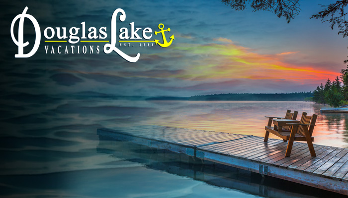 Douglas Lake Vacations