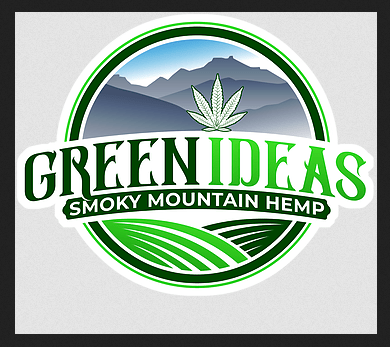 Green Ideas Hemp