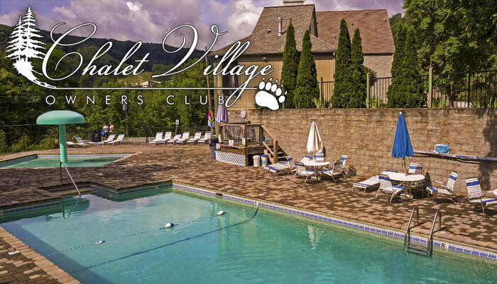 Chalet Village Owner's Club