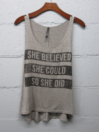 https://www.etsy.com/listing/241325642/medium-she-believed-she-could-so-she-did?ref=favs_view_1
