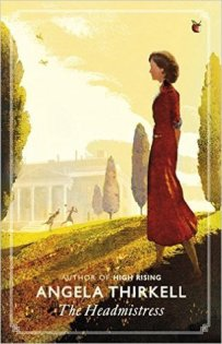 The Headmistress by Angela Thirkell