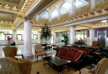 French Lick Indiana Welcomes Lgbt Guests Write